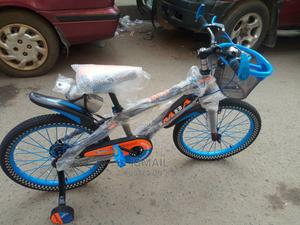 Bicycles For Teen | Sports Equipment for sale in Kwara State, Ilorin West