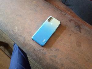 Oppo A53 64 GB Blue | Mobile Phones for sale in Edo State, Benin City