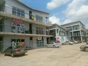 Big Shop With All Facility at Complex, Grand Mall, Bodija.   Commercial Property For Rent for sale in Oyo State, Ibadan