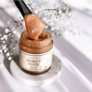 Honey Mask   Skin Care for sale in Lagos State, Lekki