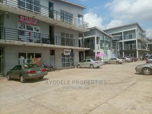 Big Shop 1st Floor to Let at Grandmall, Main Road, Bodija. | Commercial Property For Rent for sale in Oyo State, Ibadan