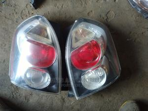 Rear Light Vibe 2010 Model | Vehicle Parts & Accessories for sale in Lagos State, Mushin