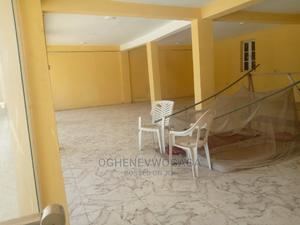 Spacious Shop | Commercial Property For Rent for sale in Ajah, Sangotedo