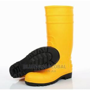 Safety Rain Boat | Safetywear & Equipment for sale in Lagos State, Ikeja
