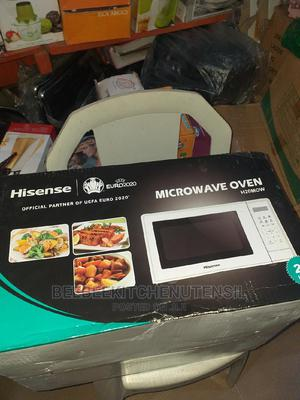 Microwave Oven | Kitchen Appliances for sale in Lagos State, Ipaja