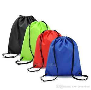 Drawstring Bag | Bags for sale in Abuja (FCT) State, Central Business District