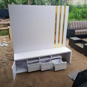Television Stand | Furniture for sale in Lagos State, Alimosho