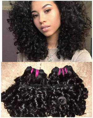 Curly Hair   Hair Beauty for sale in Lagos State, Surulere