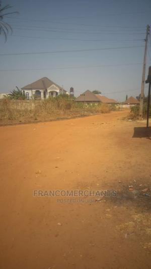 Hot Sale! Land For Sale | Land & Plots For Sale for sale in Enugu State, Enugu