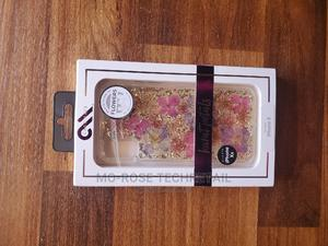 iPhone X/Xs Casemate Karat Petals Case   Accessories for Mobile Phones & Tablets for sale in Kwara State, Ilorin South