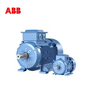 Electric Motor | Electrical Equipment for sale in Rivers State, Port-Harcourt