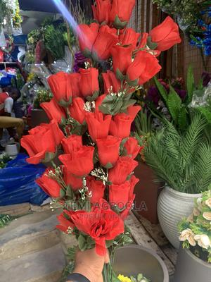 Rose Bunch | Garden for sale in Lagos State, Ogba