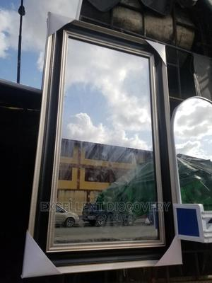 A16 Frame Mirror | Home Accessories for sale in Lagos State, Orile
