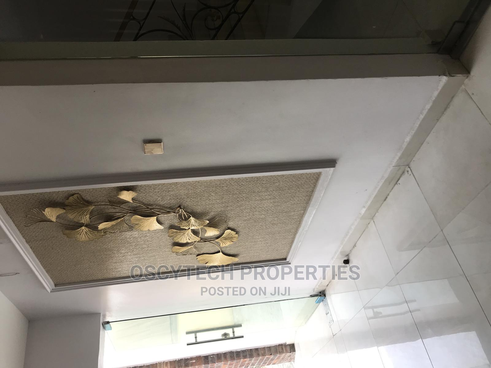 Studio Shortlet With Swimming Pool in Lakowe | Short Let for sale in Ibeju, Lagos State, Nigeria