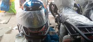 Riders Helmet | Vehicle Parts & Accessories for sale in Lagos State, Yaba