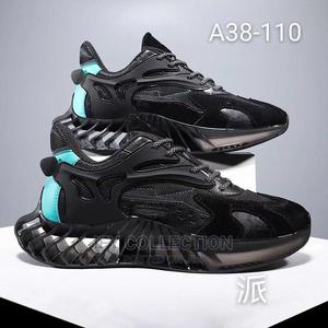Classy Sneakers for Sale | Shoes for sale in Lagos State, Surulere