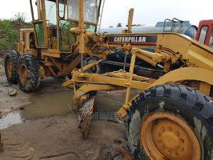 Cat Grader 140G | Heavy Equipment for sale in Rivers State, Port-Harcourt