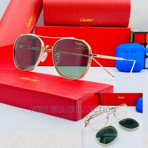 Authentic and Matured Cartier   Clothing Accessories for sale in Lagos State, Lagos Island (Eko)