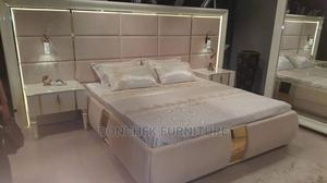 Modern Bed   Furniture for sale in Lagos State, Ojo