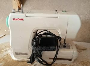 Sewing Machine   Home Appliances for sale in Lagos State, Alimosho