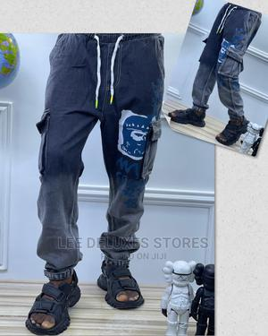 High Quality Jeans Available in All Sizes | Clothing for sale in Lagos State, Lagos Island (Eko)