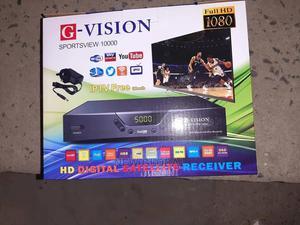 Digital Satellite Receiver | TV & DVD Equipment for sale in Lagos State, Ojo