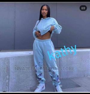 New Quality Female Dress | Clothing for sale in Lagos State, Oshodi