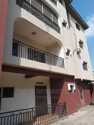 3bdrm Block of Flats in Magodo1, GRA Phase 1 for Rent   Houses & Apartments For Rent for sale in Magodo, GRA Phase 1