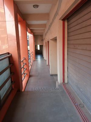 Double Shops/ Offices Space   Commercial Property For Rent for sale in Enugu State, Enugu