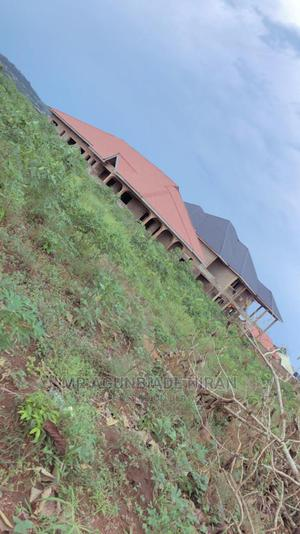 A Plot at Adenuga, Bodija. 12m,15m and 20m Respectively.   Land & Plots For Sale for sale in Ibadan, Bodija