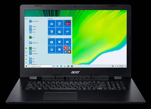 New Laptop Acer Aspire 3 A315-53 8GB Intel Core I5 HDD 1T | Laptops & Computers for sale in Lagos State, Ikeja