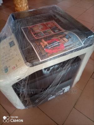 Konica Minolta Bizhub C25 Coloured Printer   Printers & Scanners for sale in Osun State, Osogbo