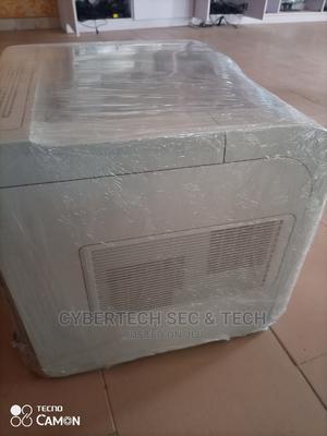 HP Laserjet P4015n Black White Printer | Printers & Scanners for sale in Osun State, Osogbo