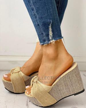 Ladies Easy Wear | Shoes for sale in Lagos State, Ikeja