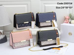 Classic Designers Women Handbags   Bags for sale in Lagos State, Ikeja