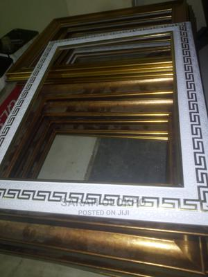Frames Shop | Photography & Video Services for sale in Lagos State, Ajah