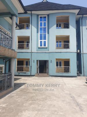 Newly Built Sharp Two Bedrooms Flat for Rent   Houses & Apartments For Rent for sale in Rivers State, Port-Harcourt