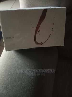 Rain Soul, Fibroid.(High Blood Sugar.   Vitamins & Supplements for sale in Kogi State, Okene