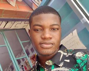 Customer Service Representative   Customer Service CVs for sale in Lagos State, Shomolu