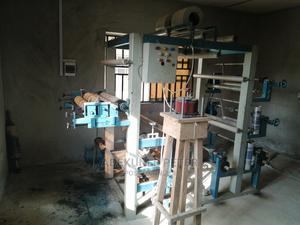 Nylon Printing Machine | Printing Equipment for sale in Ogun State, Obafemi-Owode