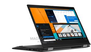 New Laptop Lenovo ThinkPad X300 16GB Intel Core I5 SSD 512GB | Laptops & Computers for sale in Lagos State, Ikeja