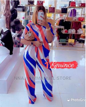 New Quality Female Dress | Clothing for sale in Lagos State, Mushin