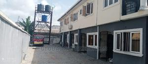 To Let Nice 2 Bedroom Terrace Duplex, Abijoh, Lekki Ajah | Houses & Apartments For Rent for sale in Ibeju, Abijo