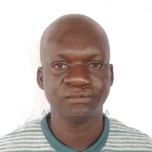 Computing IT CV | Technology CVs for sale in Ogun State, Ijebu Ode