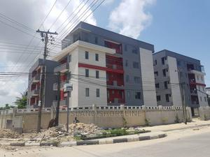 4 Units of 2 Bedroom for Sale at Victoria Island   Houses & Apartments For Sale for sale in Lagos State, Victoria Island