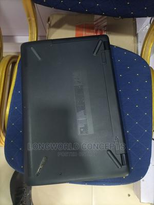 Laptop HP 15-Ra003nia 4GB Intel Pentium HDD 500GB   Laptops & Computers for sale in Abuja (FCT) State, Wuse