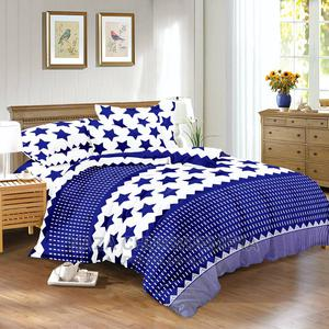 Beddings and Duvet | Home Accessories for sale in Lagos State, Ojo