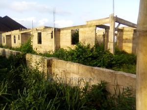 6bdrm Block of Flats in Benin City for Sale | Houses & Apartments For Sale for sale in Edo State, Benin City