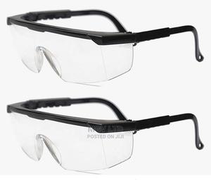 Safety Eye Glasses | Safetywear & Equipment for sale in Abuja (FCT) State, Wuse