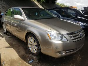 Toyota Avalon 2005 XLS Gold | Cars for sale in Lagos State, Apapa